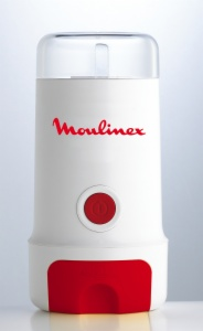 MOLINILLO MOULINEX MC300132 S.JUNIOR