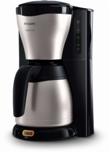 CAFETERA GOTEO PHILIPS HD7546/20