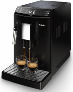 CAFETERA EXPRESS PHILIPS EP3510/00
