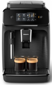 CAFETERA EXPRESS PHILIPS EP1220/00