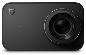 CAMARA VIDEO DIGITAL XIAOMI MI ACTION CAMERA 4K