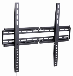 SOPORTE DE PARED LAUSON SP111