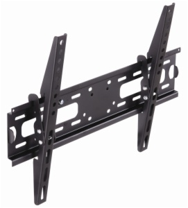 SOPORTE DE PARED LAUSON SP113