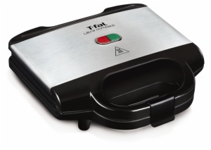 SANDWICHERA TEFAL SM155212 ULTRACOMPAC