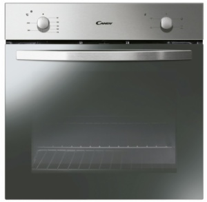 HORNO CANDY FCS 100 X