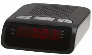 RADIO RELOJ DENVER CR-419MK2