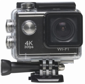 CAMARA VIDEO DIGITAL DENVER ACK-8058W