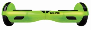 HOVERBOARD NILOX DOC HOVERBOARD 6.5