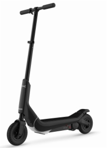 SCOOTER ELECTR. NILOX DOC ECO
