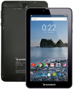 TABLET SUNSTECH TAB743GQC8GBBK