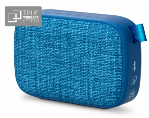 ALTAVOCES ENERGY SIST. FABRIC BOX 1+ POCKET