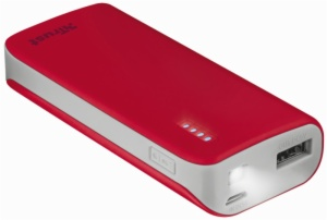 POWERBANKS TRUST 21226 PRIMO