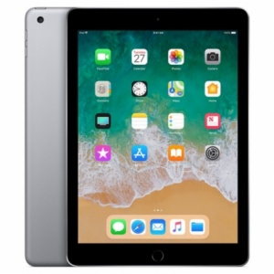 TABLET APPLE IPAD 2018 4G MR6N2TY