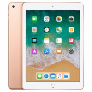 TABLET APPLE IPAD 2018 4G MRM02TY