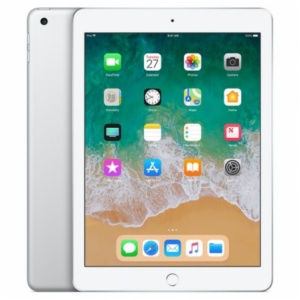 TABLET APPLE IPAD 2018 4G MR6P2TY