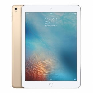 TABLET APPLE IPAD PRO 4G MQF12TY/