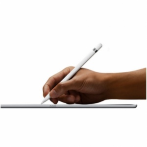 ACCESORIO TABLET APPLE PENCIL  MK0C2ZM/A