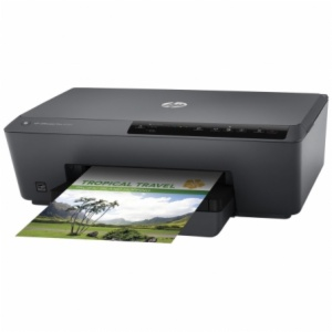 IMPRESORA INYECCION HP OFFICEJET PRO 6230