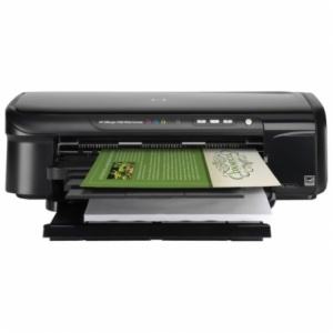 IMPRESORA INYECCION HP OFFICEJET 7110