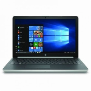 ORDENADOR PORTATIL HP 15-DA0037NS