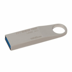 PENDRIVE KINGSTON DATATRAVELER SE9 G2
