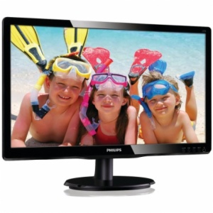 MONITOR PHILIPS 200V4LAB2